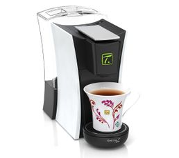 DELONGHI Machine à thé TST390.W