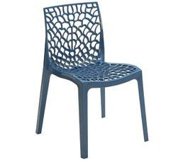 achat chaise assises salle salon meubles discount page 5. Black Bedroom Furniture Sets. Home Design Ideas
