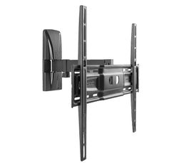 Support mural 40 39 39 80 39 39 meliconi 400r supports tv but - Support mural tv 80 cm ...