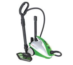 Nettoyeur vapeur vaporetto smart 35 mop nettoyeurs for Nettoyeur vapeur lequel choisir