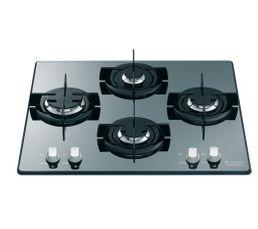 Table gaz HOTPOINT TD640 S IX/HA ICE