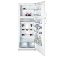 Réfrigérateurs Et Combinés - Réfrigérateur 2 portes INDESIT TAAN6FNF