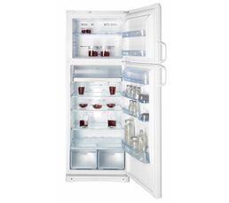 Réfrigérateur 2 portes INDESIT TAAN6FNF