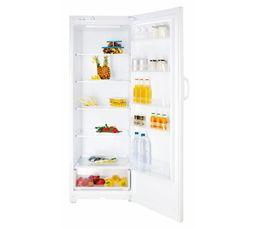 Réfrigérateur 1 porte INDESIT SIAA12