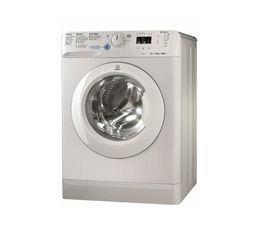 INDESIT  XWA81482X WFR blanc