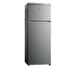 Réfrigérateur 2 portes INDESIT RAA29NX Inox