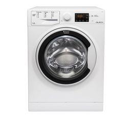 Efficacité énergétique A+++ Départ différé jusqu'à 24h Technologie Direct Injection : transforme l'eau et la lessive en une mousse de lavage 60% plus efficace. Capacité en kg : 10 Essorage : 1200 tr Programmes : 14 Départ différé : Jusqu'à 24h Dimensions