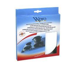 Cache-plaque WPRO CQB209