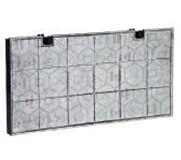 Filtre de hotte anti-odeur WPRO FAT 150