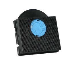 Accessoires De Cuisson - Filtre de hotte anti-odeur WPRO CHF303