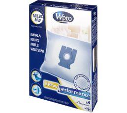 Accessoires Entretiens Des Sols - Sac aspirateur WPRO MI130-MW