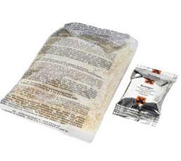 Accessoires Pr�paration Culinaire - Kit d'entretien pour friteuse WPRO Activ'solid OS100