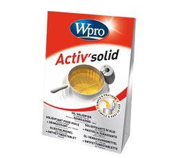 Kit d'entretien pour friteuse WPRO Activ'solid OS100