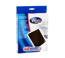 Filtre de hotte � charbon WPRO CFW020 (Type 20)