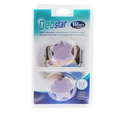 Désodorisant sèche-linge WPRO DeoStar Lavande x2