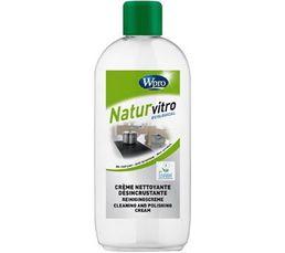 Crème nettoyant WPRO ECO 307