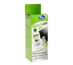 Nettoyant WPRO Natur Kit Vitro KVT200