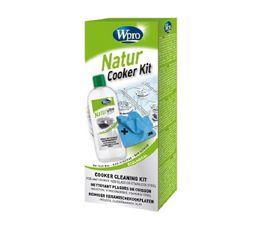 Nettoyant WPRO Natur Cooker