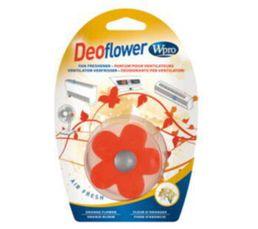 Climatisation - Désodorant WPRO DDF100