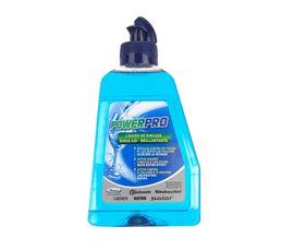 Accessoires Lavage - Liquide de rinçage WPRO RIL250 250 ml