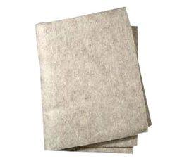 Accessoires De Cuisson - Filtre de hotte à découper WPRO Anti-graisses 330 g NGF330