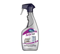 Dégivrant WPRO Activ'Ice DEF100
