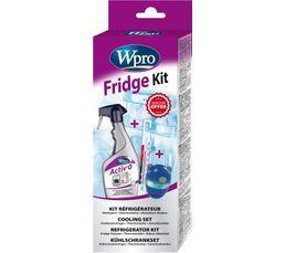 Kit starter réfrigérateur WPRO Kit réfrigérateur COL013