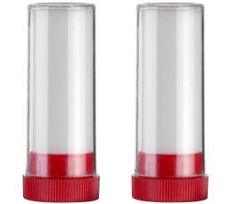 Accessoires Soin Du Linge - Nettoyant semelle de fer WPRO IRO002 x2