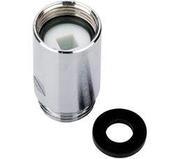 Anticalcaire magnétique WPRO MWC171