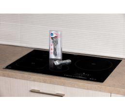 Nettoyant vitro WPRO KVC015