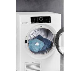 Désodorisant sèche-linge WPRO DeoStar Muguet x2
