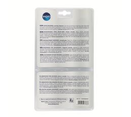 Désodorisant sèche-linge WPRO DeoStar Lavande x2 DDS102