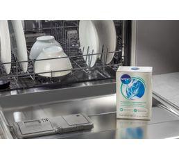Sel régénérant WPRO DWS115 Boite de 1kg