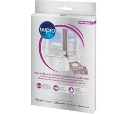 Accessoires Froid - Kit d'évacuation climatiseur WPRO CAK002