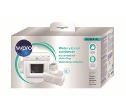 Kit condensateur universel WPRO UCD003