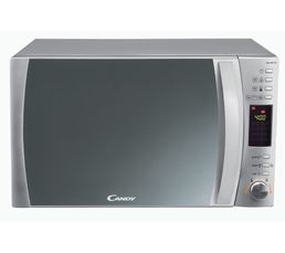 Four micro-ondes combiné CANDY CMC 25 D CS