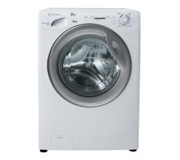 CANDY Lave linge frontal / hublot GC212110