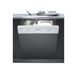 lave vaisselle int grable candy cds2112w lave vaisselle but. Black Bedroom Furniture Sets. Home Design Ideas