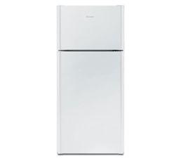 Réfrigérateur 2 portes CANDY CKDS5122W