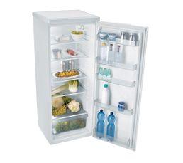 Réfrgérateur 1 porte CANDY CKOLS5142W