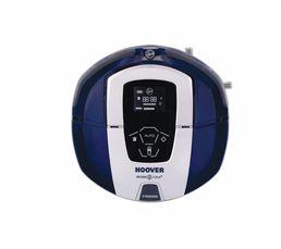 Aspirateurs - Aspirateur robot HOOVER RBC030 011