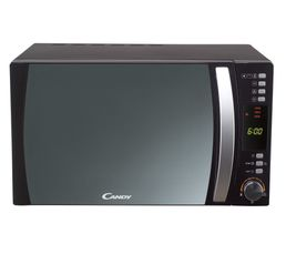 Fours Micro-ondes - Four micro-ondes combiné CANDY CMBC30DCVB
