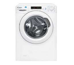 CANDY Lave linge gain de place  CS41172D3-2