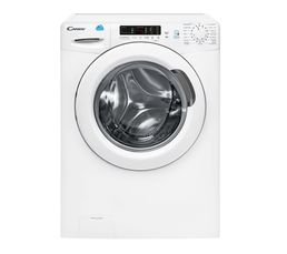 CANDY Lave linge frontal / hublot CS1492D3