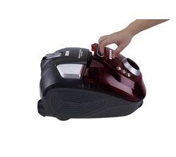 Aspirateur sans sac HOOVER SL71_SL60