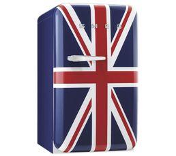 SMEG Réfrigérateur 1 porte FAB10RUJ