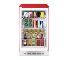 Réfrigérateur 1 porte SMEG FAB10HRR