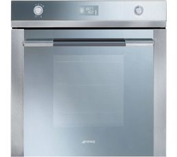 SMEG Four encastrable SFP 125-1