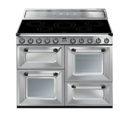 Cuisinière induction SMEG TR4110IX