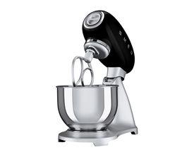Robot pâtissier SMEG SMF01BLEU